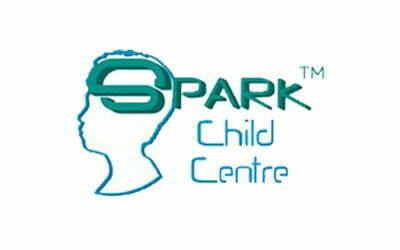 Spark Child Centre