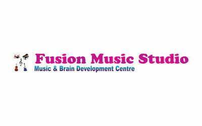 Fusion Music Studio