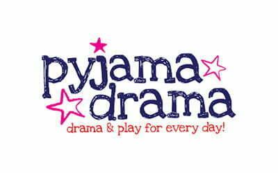Pyjamas drama