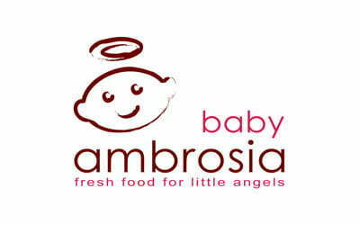 Baby Ambrosia