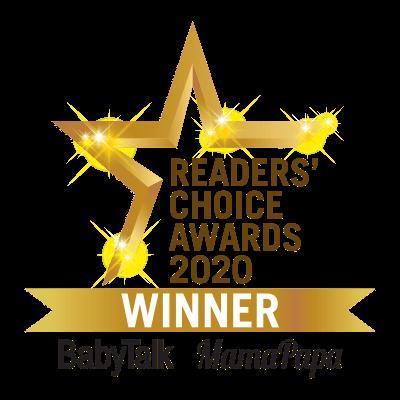 BabyTalk Awards 2020