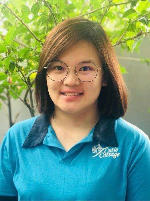 Neow Hwei Wen